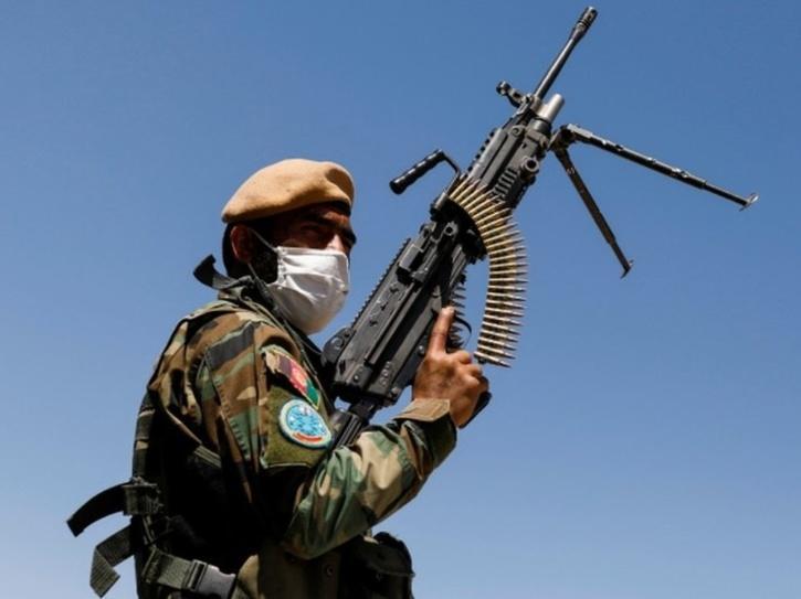 army-afghan