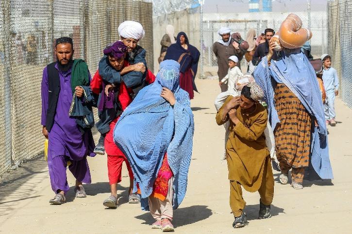 border-afghanistan