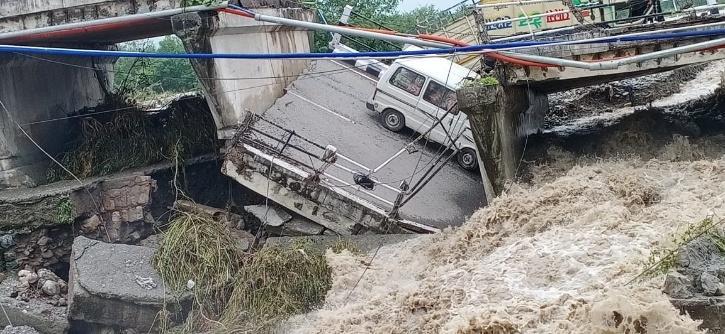 bridge-collapses