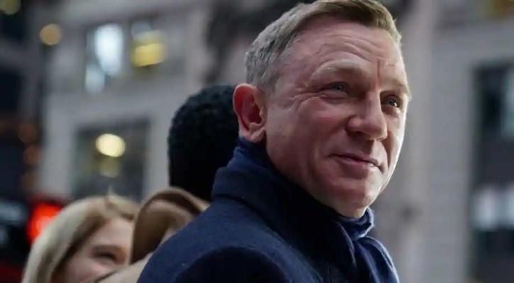 Daniel Craig Says He Won't Leave Money For His Next Generation Behind, Calls The Inheritance Distasteful