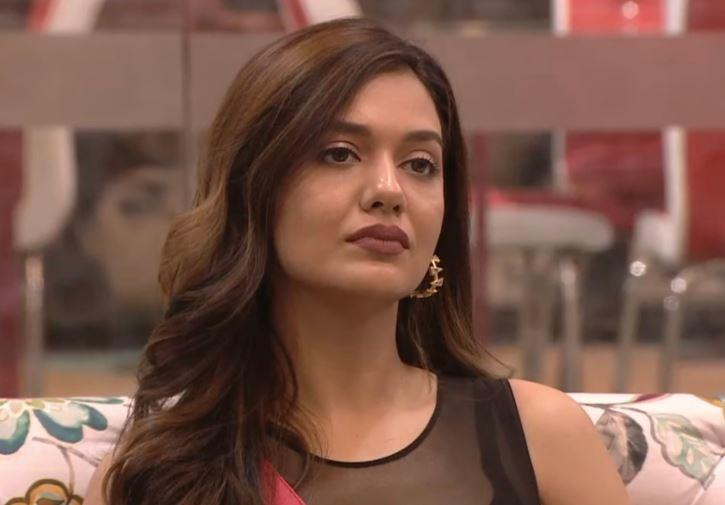 As soon as the episode streamed on VOOT, fans are angry at KJo. They are blasting him for nepotistic behavior and siding with Shamity even when she didn