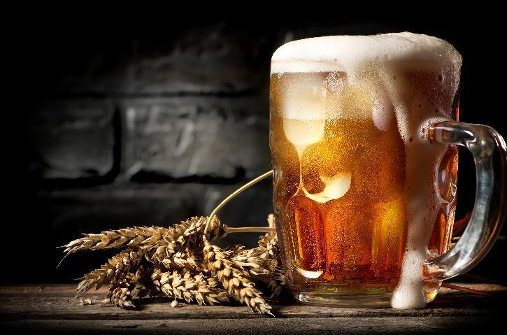 International Beer Day | Thinkstock