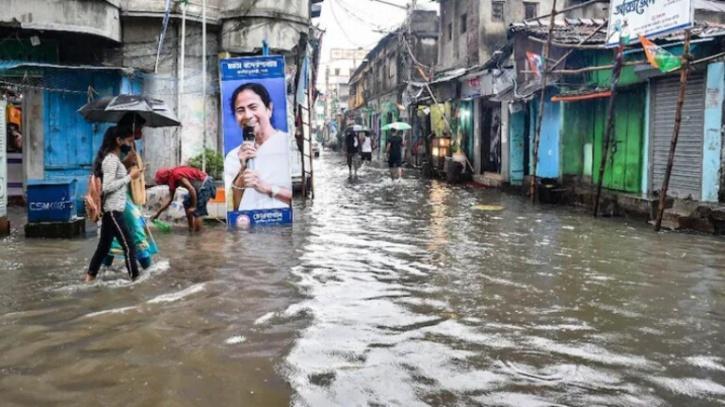 flood-bengal