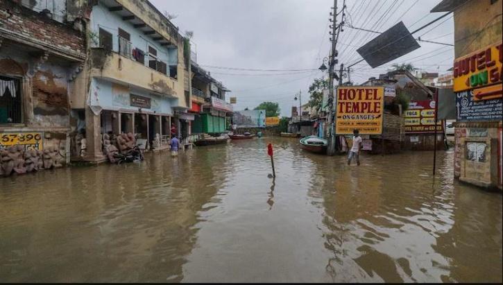 flood-up