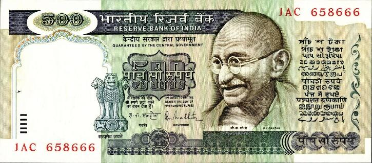 History Of Indian Rupee | indianbanknote.blogspot
