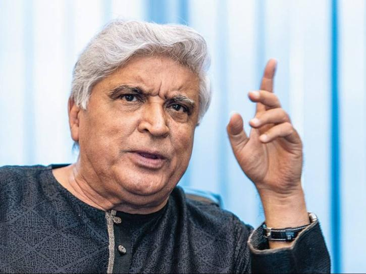 Javed Akhtar Reacts On Afghanistan Crisis, Says Shame On All Those Western Countries Who Claim To Be Saviours