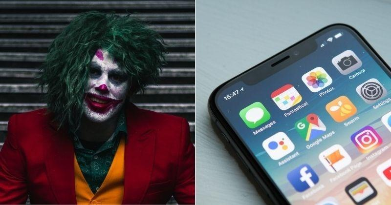Joker Virus Is Attacking Android Telephones Once more, Delete Contaminated Apps