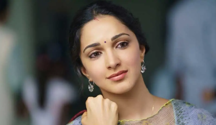 Kiara Advani Says Shershaah Songs Touched Dimple Cheema Deeply, It's An Emotional Movie For Her