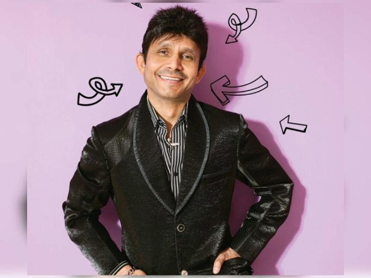 KRK Takes A Dig At Manoj Bajpayee, Says He Is Obsessed Of Him Calls Him SRK From Darr