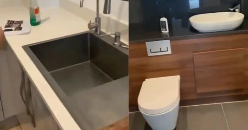 Watch: Landlord Complains 'Spotless' Flat Is 'Filthy' Leaving Tenant Absolutely Confused thumbnail