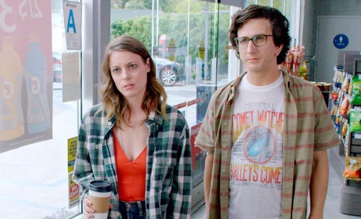 A still from Netflix