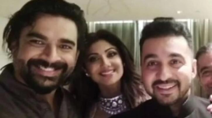 Shilpa Shetty Gets Support In Madhavan & Shamita Amid Raj Kundra's Porn Case, 'You'll Overcome This Challenge With Grace, Dignity'