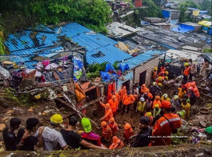 maha-landslide