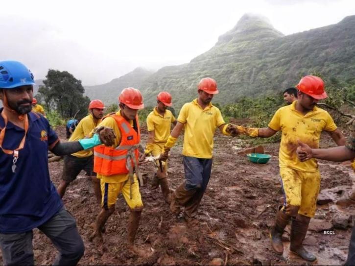 mahad-landslide
