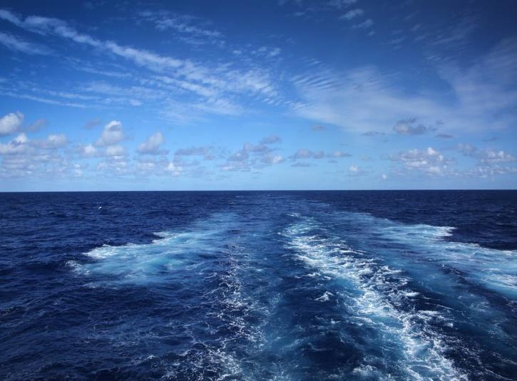 ocean-610ce6e702b6a