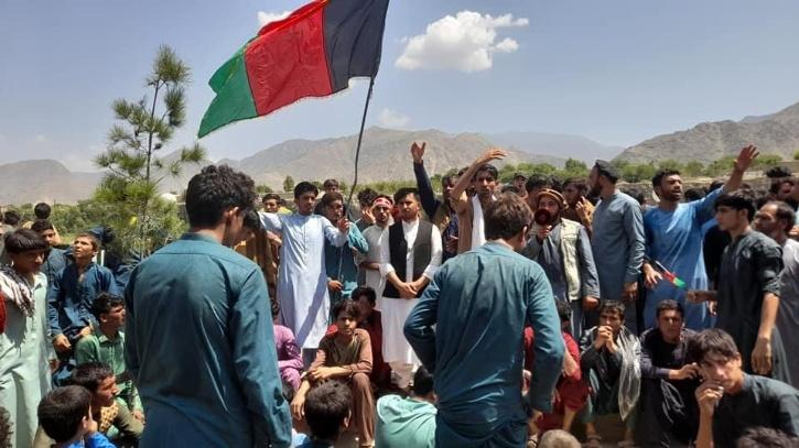 protest-afghanistan