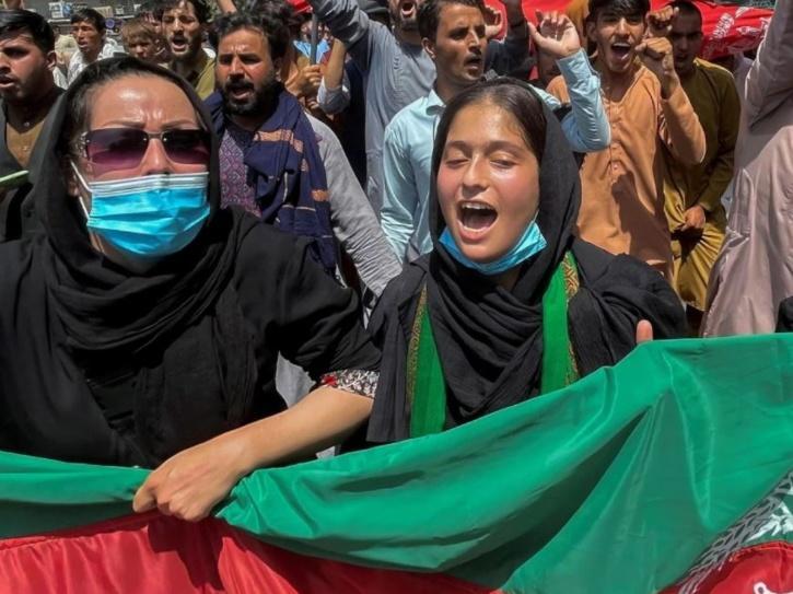 protest-afghan