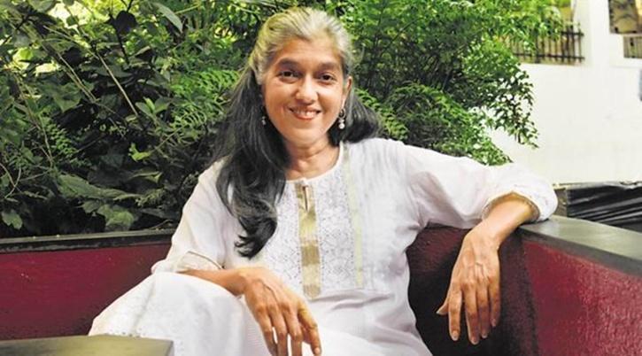 Ratna Pathak Shah Says She Wanted To Do Big Dramatic Roles Like Shabana Azmi , Smita, Patil, But Didn't Get Chance