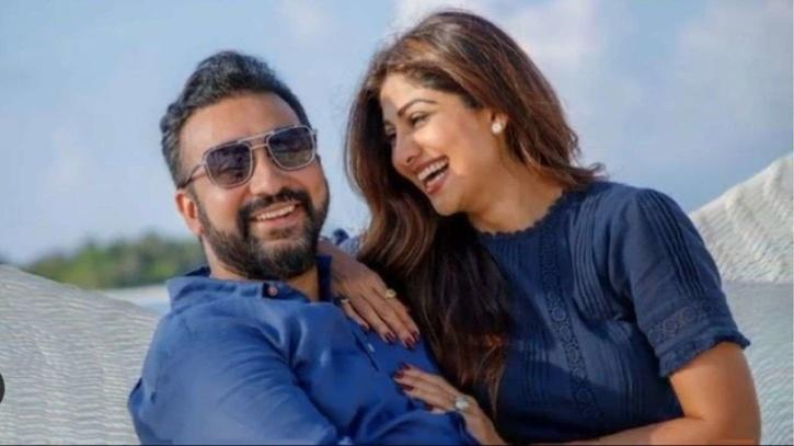 Shilpa Shetty To Reportedly Make Her First Public Appearance After Raj Kundra's Arrest