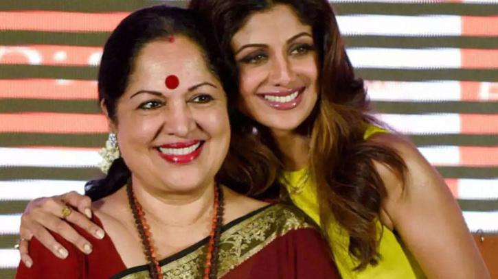 UP & Mumbai Police Reach Shilpa Shetty's Residence For Questioning In A Fraud Case