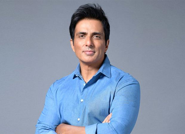 Sonu Sood's Oxygen Plant Reaches Ullal, People Thanks Him For His Contribution, He Says My Duty