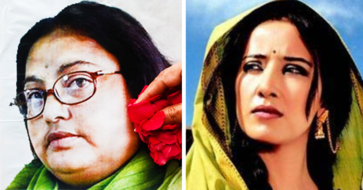 Real-Life Story Of Sushmita Banerjee Which Inspired Manisha Koirala's 'Escape From Taliban'
