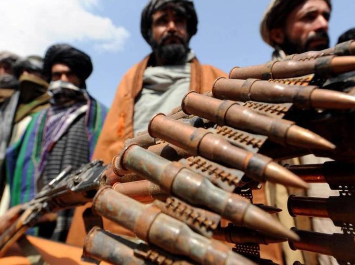 taliban technology afghanistan