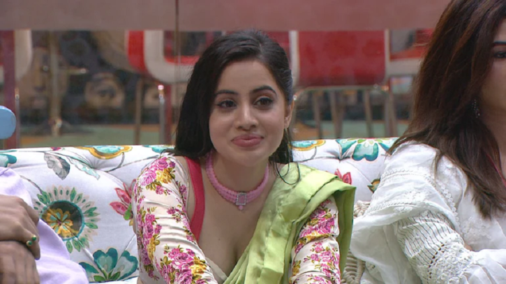 Bigg Boss OTT Contest is Highly Upset With Her Eviction Says She Will Kill Everyone