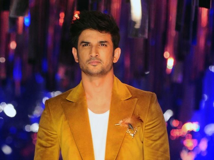 Indian Government Is Reportedly Planning To Name A National Award After Sushant Singh Rajput