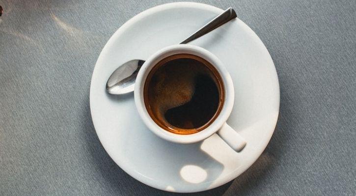 caffeine grey matter