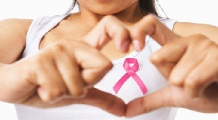 breast cancer who