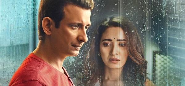 Baarish: Romantic Indian Web Show