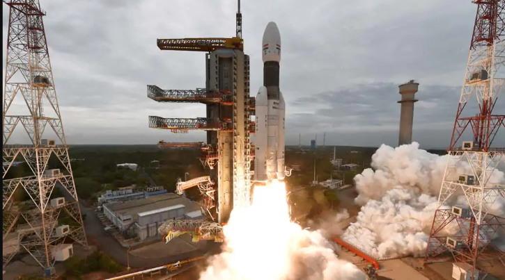 Isro chief K Sivan said Chandrayaan-3 will not have an orbiter unlike it