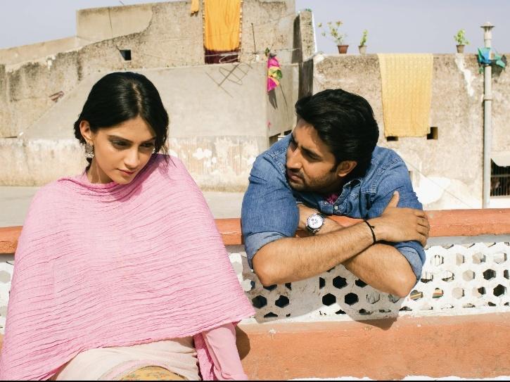 Delhi 6 original ending