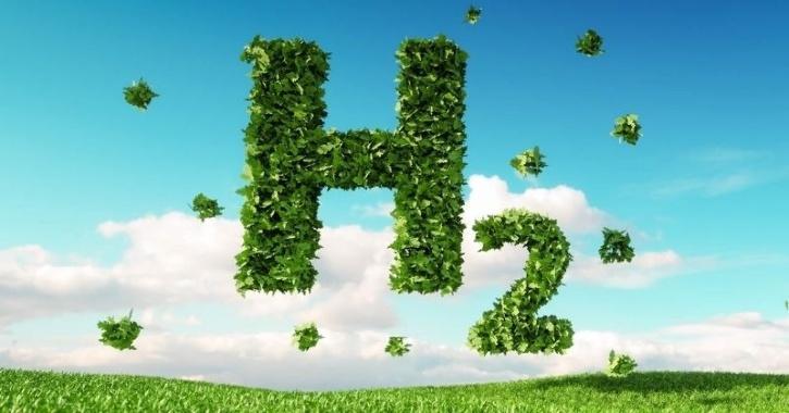 Hydrogen fuel based economy