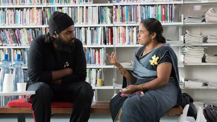 At This Human Library In Hyderabad, You Can Borrow Humans For 30 Minutes