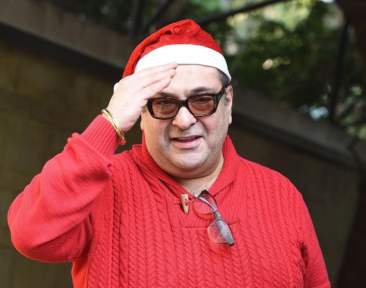Image result for rajiv kapoor times of india