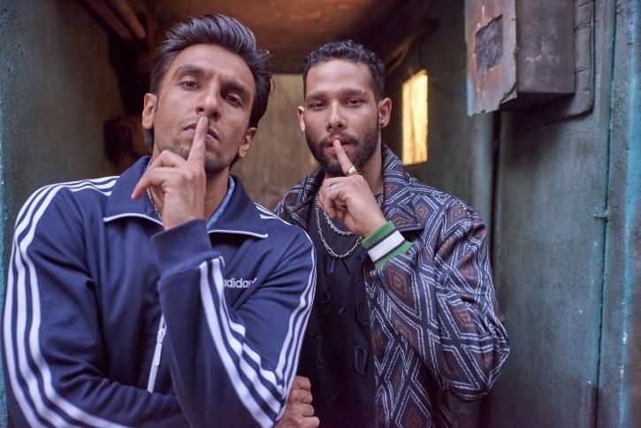 screengrab/Ranveer Singh