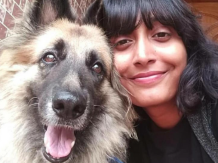 Support Pours In From India & Abroad For 21-Year-Old Disha Ravi Post Her Arrest In Toolkit Case