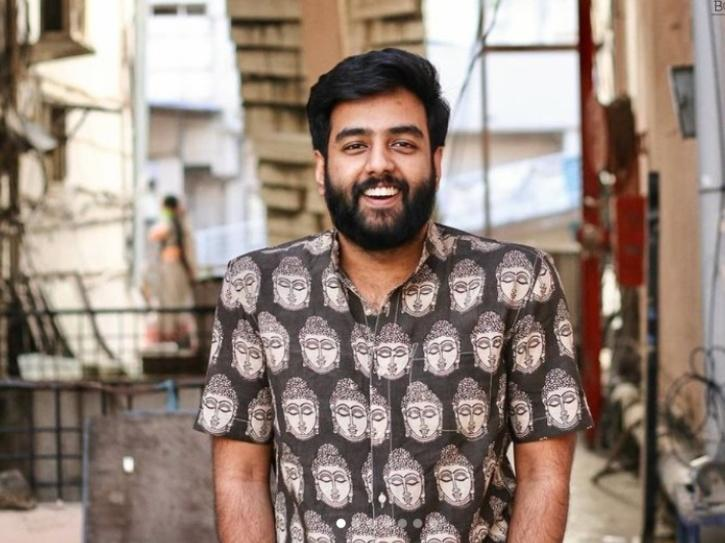 Success Story Of Yashraj Mukhate, The Man Who Became An Overnight Sensation Post Rasoda Mashup