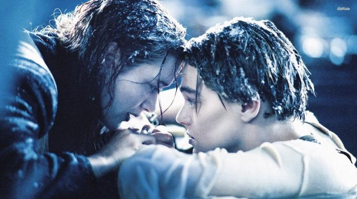 Titanic / Getty Images