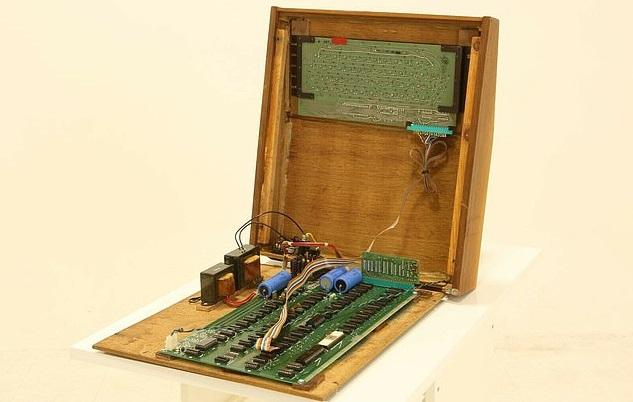Laptop cardboard