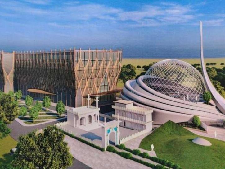 ayodya-mosque-indo-islamic-cultural-foundation-1612415457-601bb8144c34e