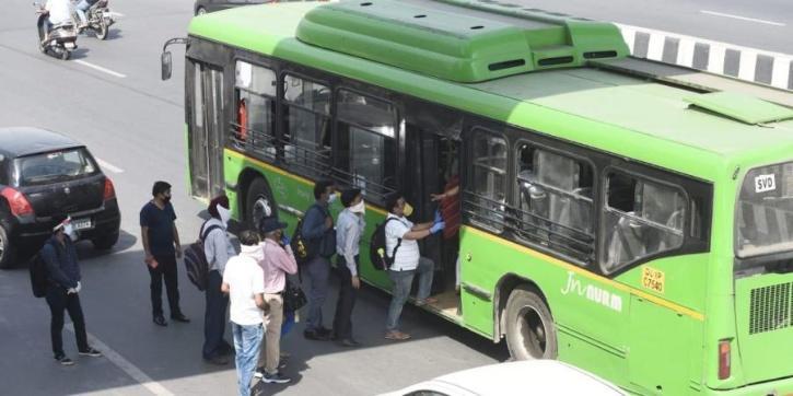 bus-601d167628824
