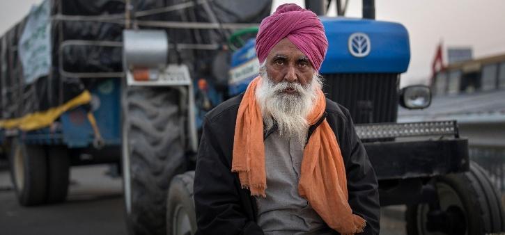 farmers-protest-