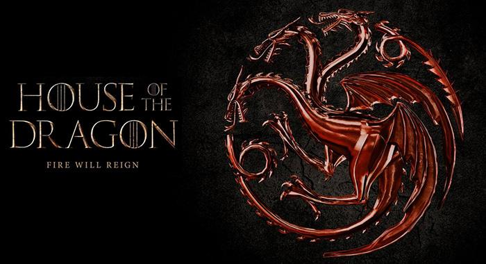 House of Dragon / Twitter