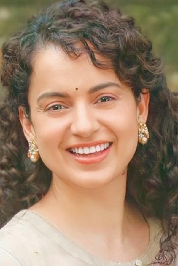Kangana Ranaut Claims No Women Centric Film Has Made A Greater Impact Than Manikarnika