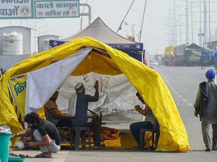 kunba-tents