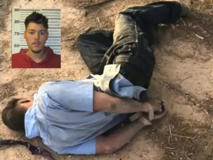 man-kidnapping-fake