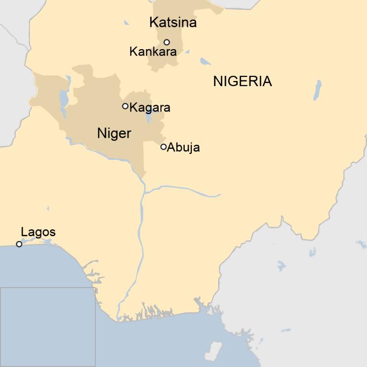 map-nigeria